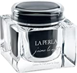 La Perla J'aime La Nuit Body Cream 200ml
