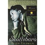 Scottsboro: A Novelby Ellen Feldman