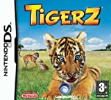 Tigerz (Nintendo DS)