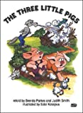 The Three Little Pigs (Literacy Links Plus)