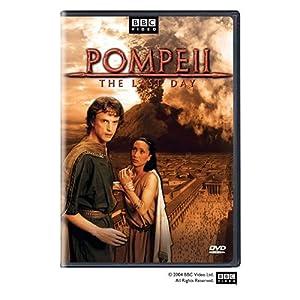 Colosseum - A Gladiator's Story/Pompeii - The Last Day movie