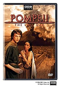 Pompeii - The Last Day/Colosseum - A Gladiator's Story