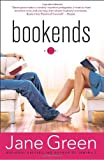 Bookends: A Novel