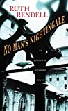 No Man's Nightingale (An Inspector