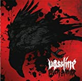 KPOP CD, Vassline - 4th Album / Black Silence (1CD)[003kr]