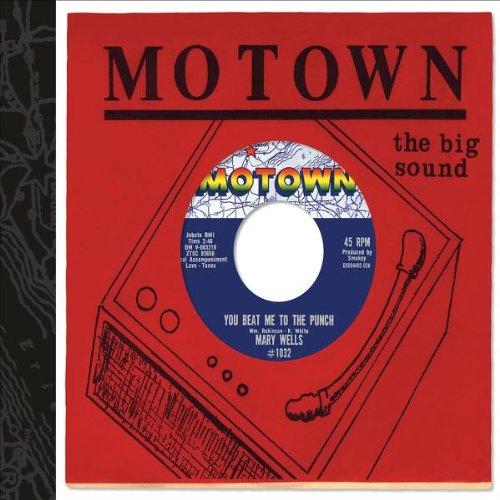 Eddie Holland - The Complete Motown Singles, Vol. 2: 1962 - Zortam Music