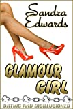 Glamour Girl (West Coast Girlz: Book Two)