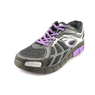 Gravity Defyer Women's Super Walk Athletic Shoe 5 M US