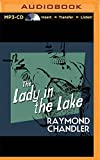 Raymond Chandler The Lady in the Lake