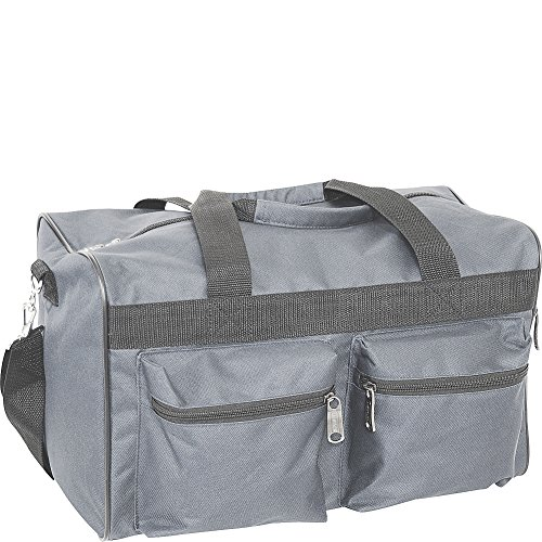 netpack-16-weekender-duffel-grey