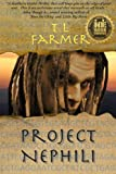 Project Nephili