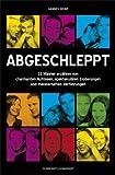 ISBN 9783896029836