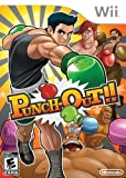 Punch-Out!!:  One of the top 10 gifts for teens