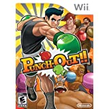 Punch-Out!!by Nintendo