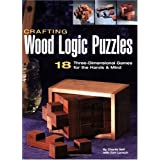 Woodworking Pattern Books