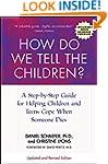 How Do We Tell The Children? Fourth E...