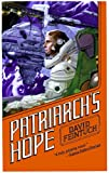 img - for Patriarch's Hope (Seafort Saga) (Book 6) book / textbook / text book