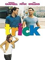 Trick [HD]