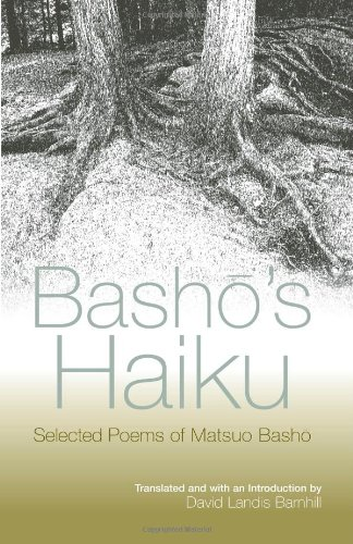 the life and work of matsuo basho May you find great value in these matsuo basho quotes and sayings and quotes by matsuo basho from my work, i would not have any life matsuo basho quotes and.