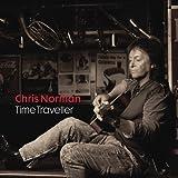 Time Traveller [+digital booklet]