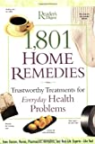 img - for 1801 Home Remedies book / textbook / text book