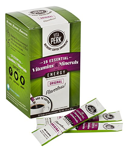 vitaperk-energy-original-30-pack-add-healthy-energy-vitamins-to-starbucks-kuerig-green-mountain-dunk