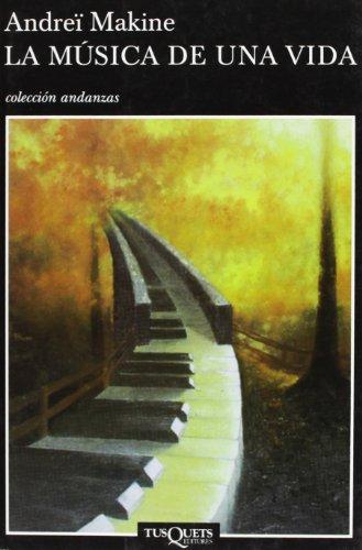 La Música De Una Vida descarga pdf epub mobi fb2