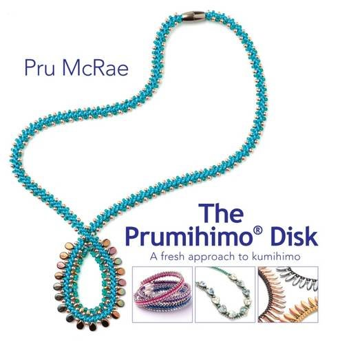 the-prumihimo-disk-a-fresh-approach-to-kumihimo