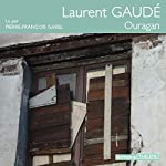Ouragan | Laurent Gaudé
