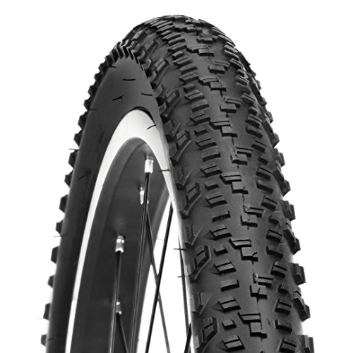 Schwinn ATB Tire, 29-Inch, Black (29 In Tires compare prices)