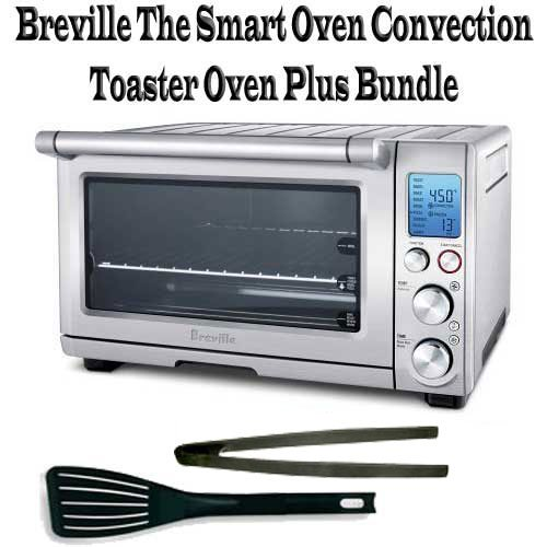 Cuisinart Tob 195 Toaster Oven Stainless Steel Reviews