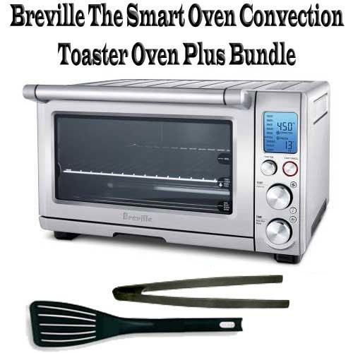Cuisinart tob 195 toaster oven stainless steel reviews for Toaster oven stainless steel interior