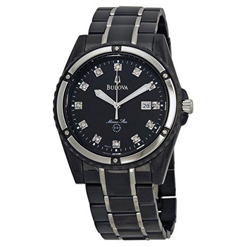 bulova-mens-98d107-marine-star-bracelet-mother-of-pearl-dial-watch
