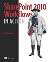 SharePoint 2010 Workflows in Action ebook download
