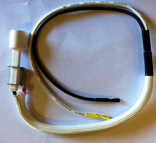 how to get electrode sac