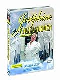 echange, troc Joséphine Ange Gardien - vol 22