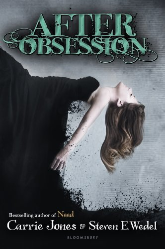 Cover of After Obsession