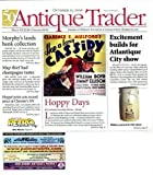 Antique Trader (1-year)