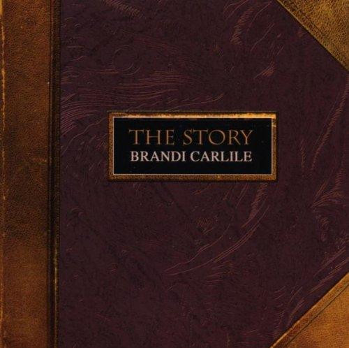 The Story Brandi Carlile: BRANDI BELLE VIDEO