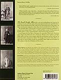 The Lincoln Family Album