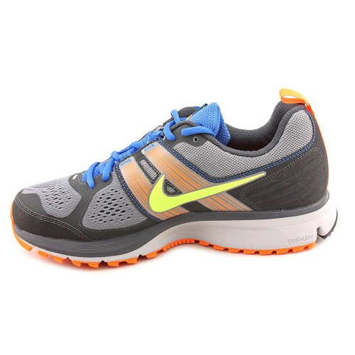 12538410f1dd02 Nike Sneakers Yellow Sole Black Friday Deals Nike Kd Fire And Ice ...