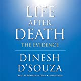 img - for Life after Death: The Evidence book / textbook / text book