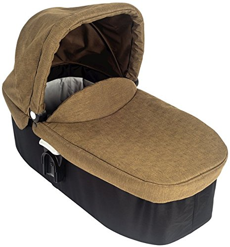 graco-evo-carry-cot-in-khaki