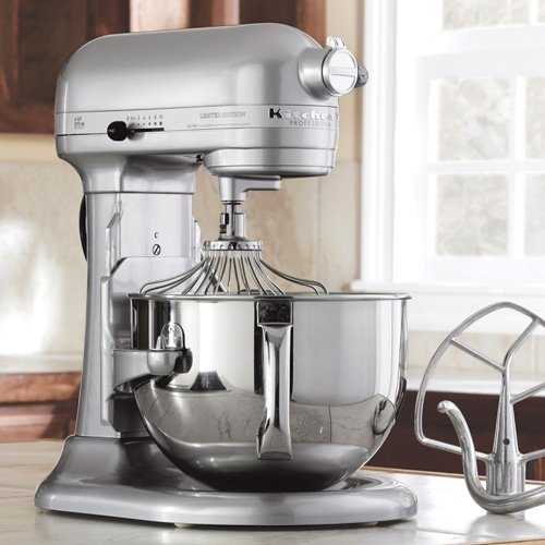 KitchenAid Limited Edition Pro 620 Stand Mixer KP26M8XMC (Kitchen Aid 620 Stand Mixer compare prices)
