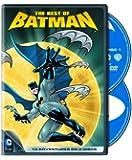 Best of Batman, The (DVD)
