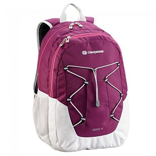 caribee-impala-backpack-school-bag-grape