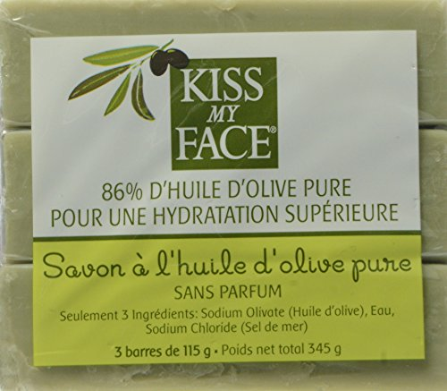 kiss-my-face-pure-naked-olive-oil-bar-1x3-4-oz