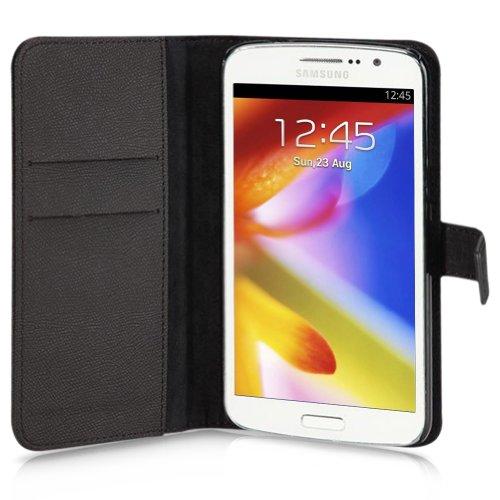 Best Samsung Galaxy Grand 2 Cases - 36.3KB