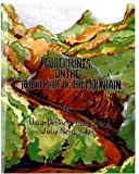 img - for Footprints on the Rough Side of the Mountain: An African-American Niche in the History of a Southern Textile City by Oscar Depriest Hand (1997-03-01) book / textbook / text book