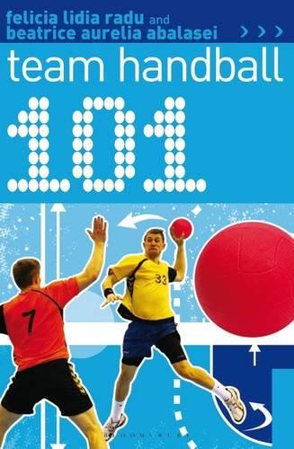 101 团队手球 (101 播种机)